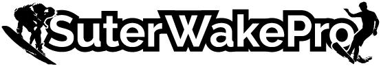 Suter WakePro